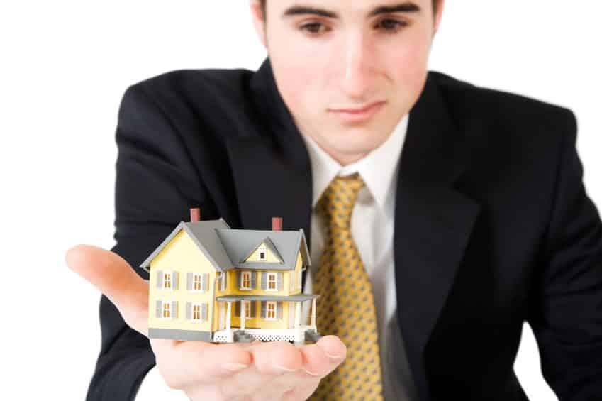 Sad-homeowner