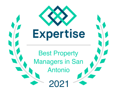 San Antonio Property Managers